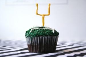 superbowlcupcakes1