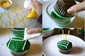superbowlcupcakes2