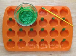 how-to-make-cheesecake-pumpkins-for-Halloween