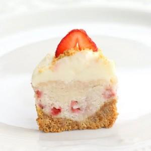 strawberry-cheesecake-half