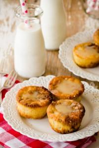 Honey-Bun-Cupcakes-01-428x642
