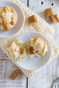 Caramel-Banana-Cupcakes-recipe-Taste-and-Tell-3