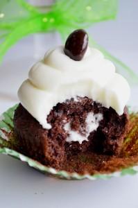 Jr-Mint-Cupcakes-3680