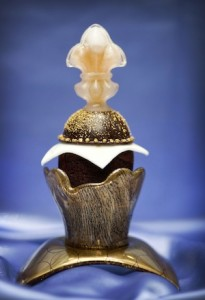 The World's Most Expensive Cupcake – Only At Las Vegas