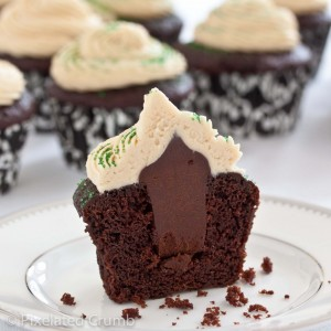 chocolate_stout_cupcakes_with_whiskey_ganache_filling_and_irish_cream_frosting-6-1024x1024