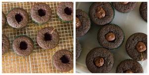 irish-car-bomb-cupcakes-prep2