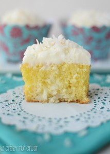 triple-coconut-cupcakes-6-of-6