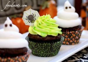 ghoulishly-glowing-cupcakes-2
