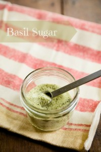 Basil-Sugar-01-text-428x642