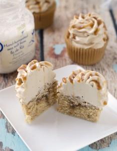 Butterscotch-Bourbon-Cupcakes-6