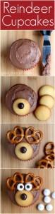How-to-make-Reindeer-Cupcakes-268x1024