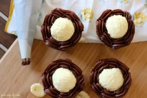 Chocolate-Banana-Cream-Cupcake-Recipe-1024x682