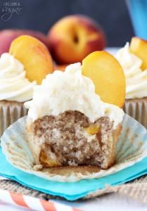 Peach_Pie_Cupcakes