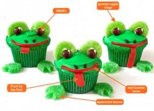 2010Cakes_FrogCupcakes_Anatomy
