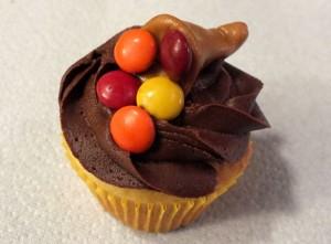 thanksgiving-caramelcopia-cupcakes-step5